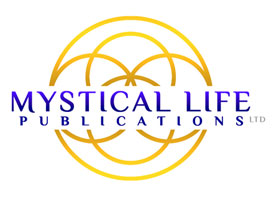 Courses and teachings history of the gnostic movement the logo of mystical life publications fandeluxe Gallery